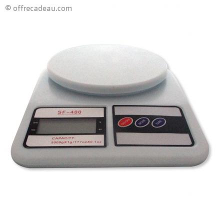 Balance miniature lectronique de cuisine piles - Meilleure balance de cuisine ...