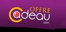 offrecadeau.com